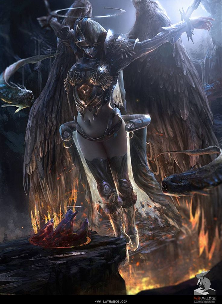 League of angels erotic-1411
