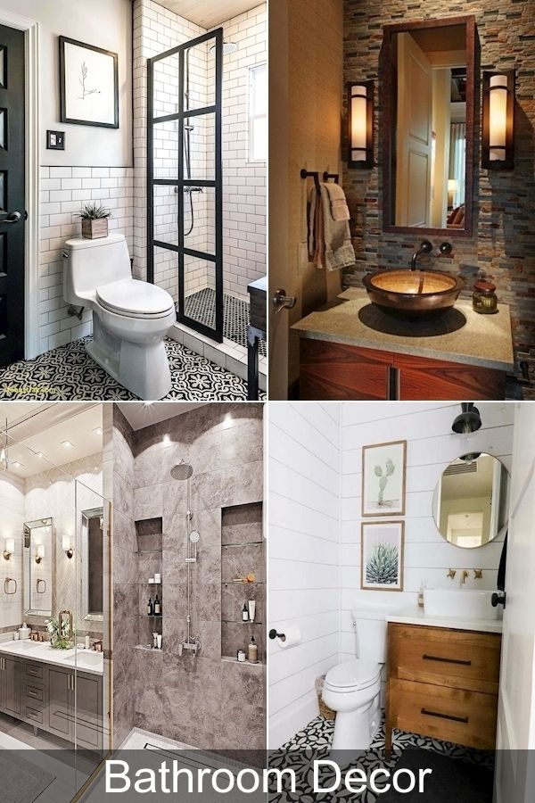 Bathroom Set Ideas Bathroom Sets For Sale Small Bathroom In 2020 Bathroom Decor Elegant Bathroom Small Bathroom