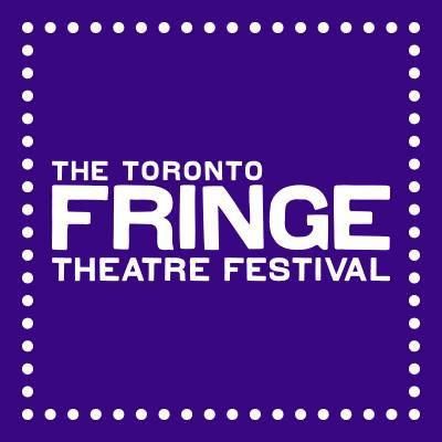 The Toronto Fringe Theatre Festival. Bringing amazing and unique live entertainment to Toronto since 1989.