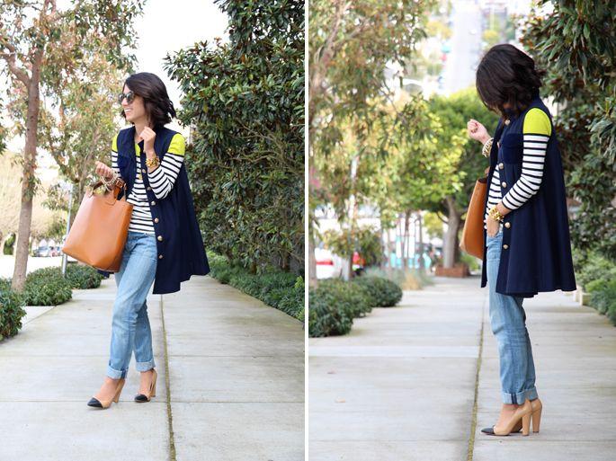 that's a dress: Long Vest, Outfits Posts, Ideal Outfits, Outfit Posts, Murray Outfits, Envision Outfits, Jcrew