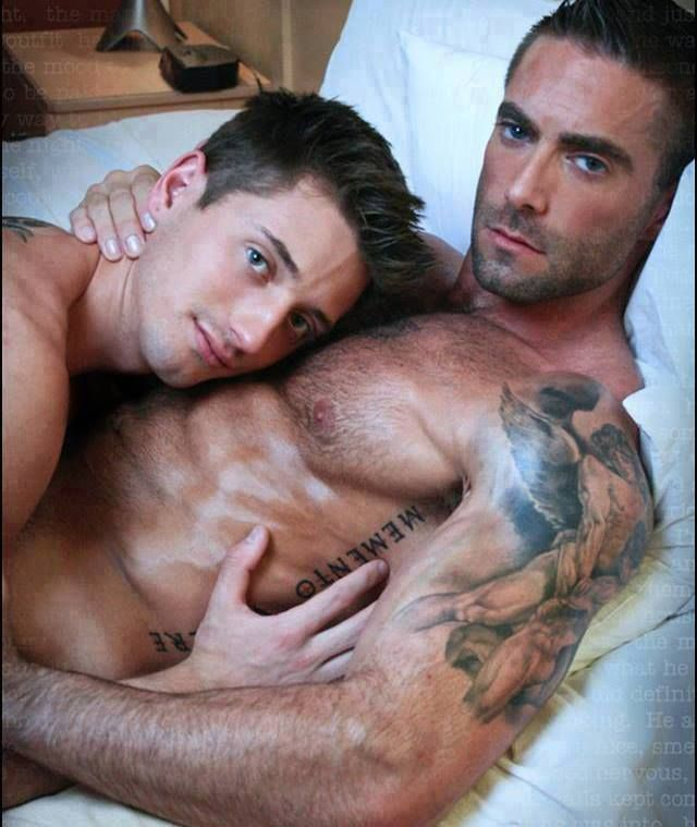 Gay strippers punta cana