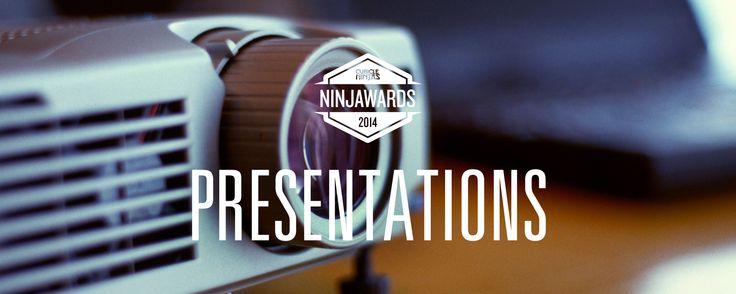 Presentation_Header1.jpg (1900×760)