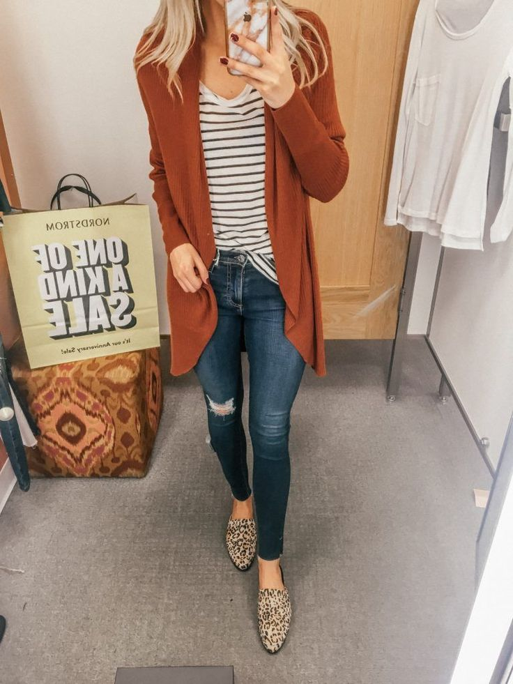Nordstrom, Prada & Pearls, Fashion Blogger, nordstrom sale, capsule wardrobe, sa…