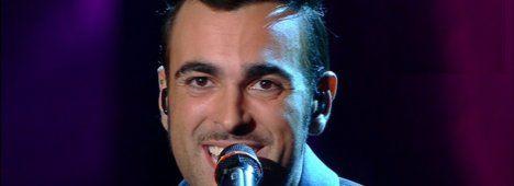 Eurovision Song Contest 2013: tifiamo per Marco Mengoni (diretta tv su Rai 2 /HD) - Digital-Sat Magazine