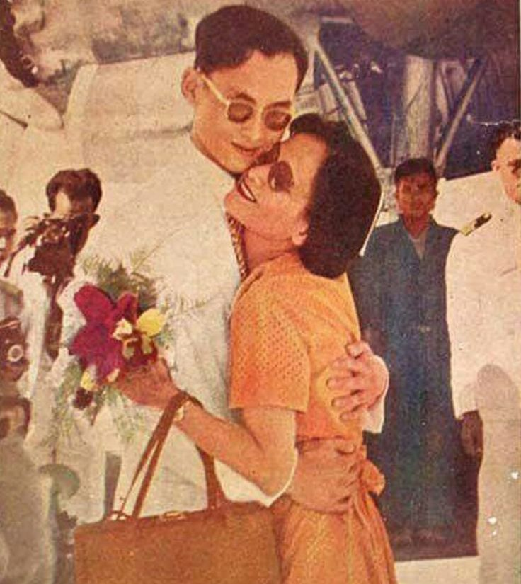 His Majesty of King Bhumibol Adulyadej.King of Thailand                                                                                                                                                                                 More