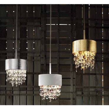 Ola Pendant | Masiero at Lightology