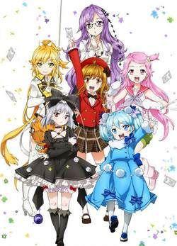 Fantasista Doll VOSTFR Animes-Mangas-DDL    https://animes-mangas-ddl.net/fantasista-doll-vostfr/