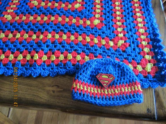 1580 Best images about Yarn Crafts on Pinterest Free ...