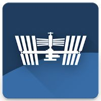 ISS Detector Satellite Tracker 2.02.56 APK Unlocked Apps Education