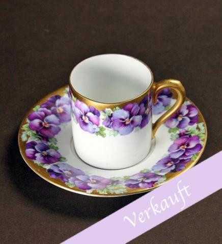 Kristall & Dahlia online shop | antique porcelain & crockery | antiques & art | antiques & porcelain & crockery