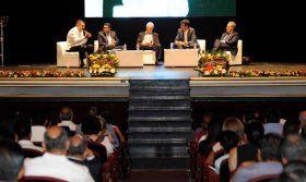 Externa Fraguas interéspor recuperar espacios públicos en beneficio de la ciudadanía