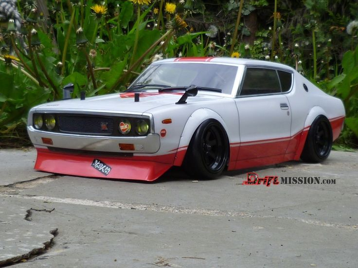 Best Rc Cars Images On Pinterest Rc Cars Drifting Cars And