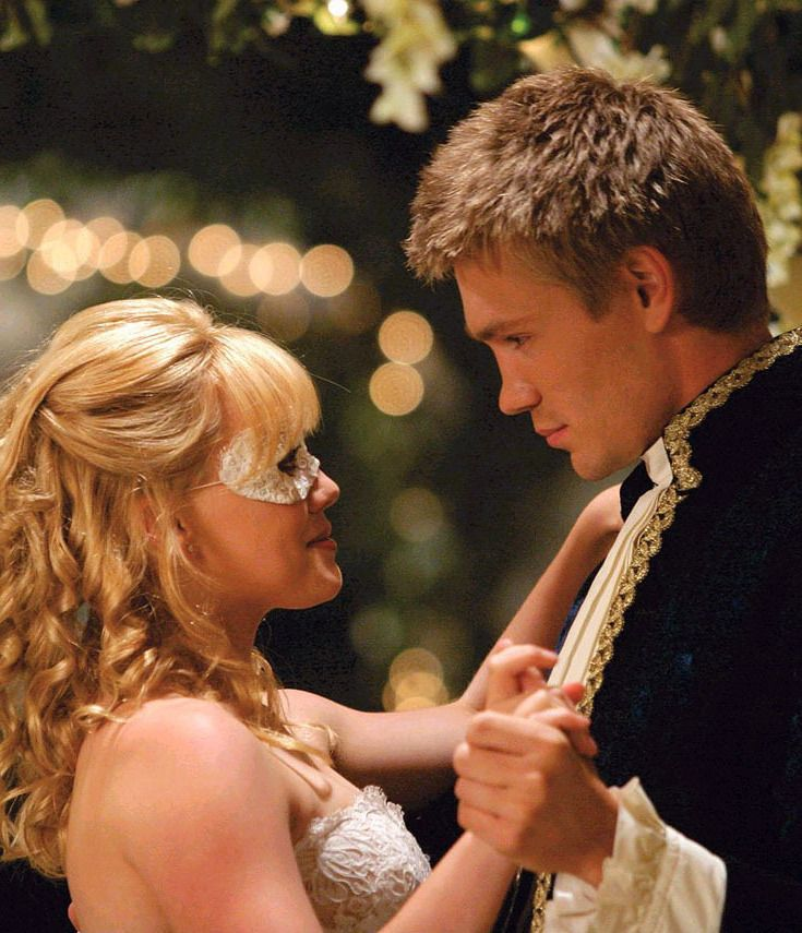 """27 Things You Might Not Know About """"A Cinderella Story"""" (BuzzFeed): I love this movie!"""