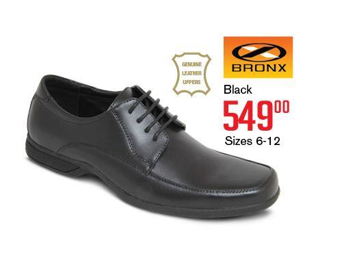 Kingsmead Shoes July Catalogue 2015
