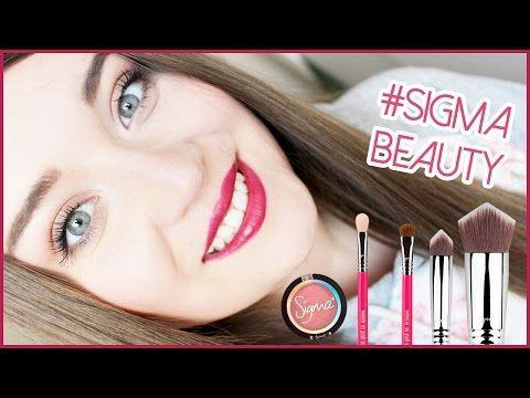 QUE ME LLEGO DE #SIGMABEAUTY ?  ♥ - http://47beauty.com/que-me-llego-de-sigmabeauty-%e2%99%a5/ http://47beauty.com/beauty-tutorials/sigma-beauty/   https://www.avon.com/?repid=16581277  QUIERES BROCHAS SIGMA? AQUI : http://sigma-beauty.7eer.net/c/145960/146780/2835 FACEBOOK: https://www.facebook.com/pages/Kaaatherin-YT/619025001464018 MI TIENDA ON LINE: https://www.facebook.com/pages/Modato/1448197648744648 INSTAGRAM: http://instagram.com/kaaatherinn TWITTER: https://tw