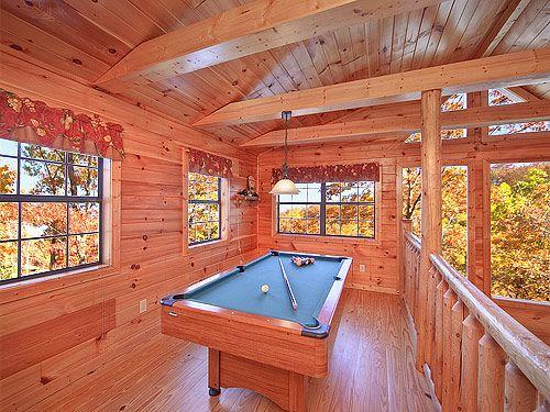 414 Best Luxury Log Cabins Images On Pinterest Log Homes