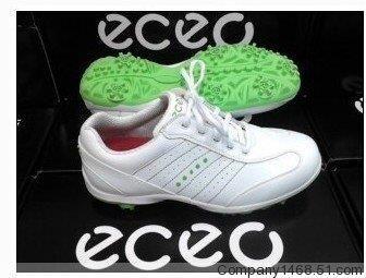 Обувь для гольфа женская