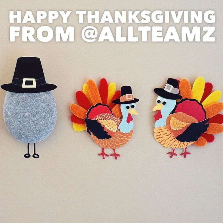 Happy Thanksgiving from AllTeamz  the largest directory of #youth teams online. Add your league or organization today! #sports #youthsports #baseball #football #basketball #swimming #hockey #soccer #fastpitch #softball #fieldhockey #lacrosse #volleyball #cheerleading #gymnastics #futbol #trackandfield #kids #parents