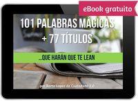 """Cómo crear un blog - La """"Mega-Guía"""""""