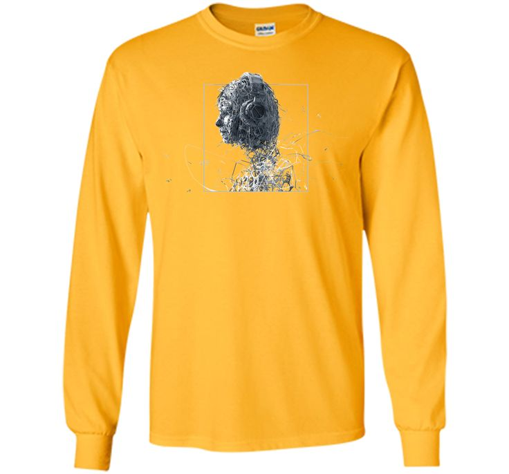 Charming Ritual Definition 2017 T Shirt