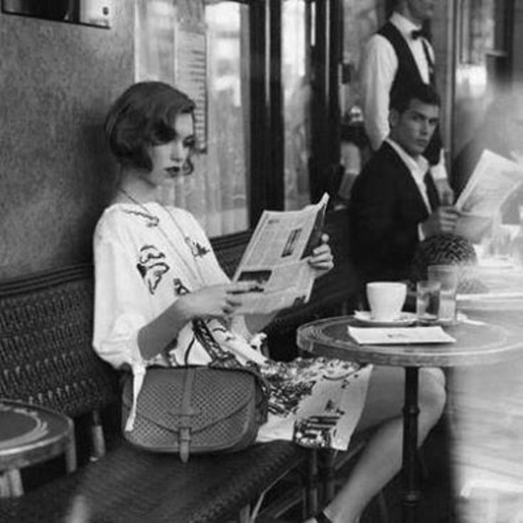 The wanderlust food diaries innuendo a cyber coffee shop made for clever conversation · modeling photographyblack white