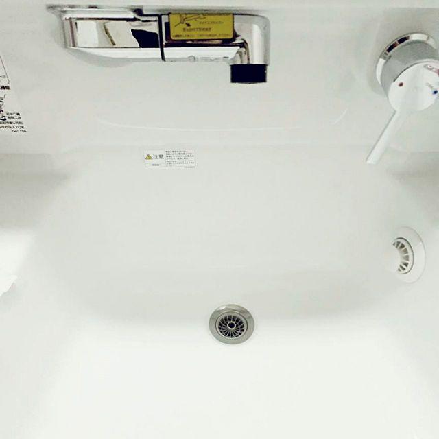実践したら見違える ピカピカな洗面所を保つ10の秘訣 洗面所 家事 ハウスクリーニング