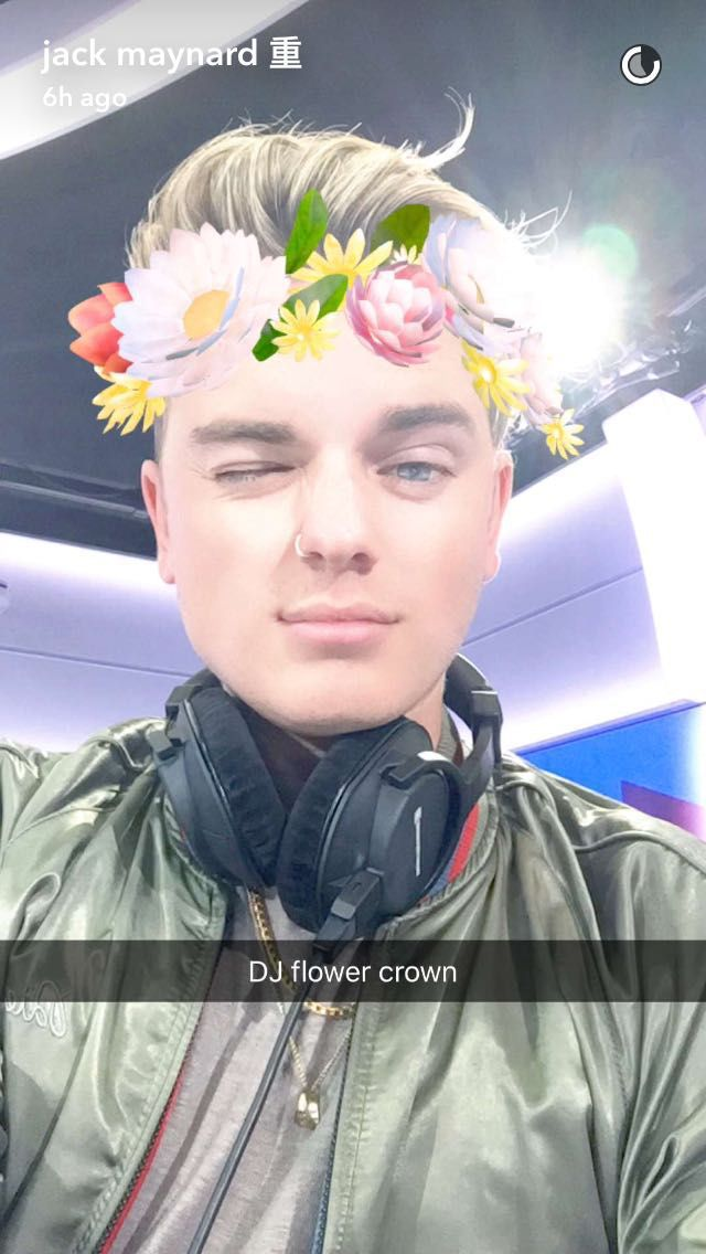 Imagines about the one and only... Jack Maynard everybody!!!! ❤️ Taki……