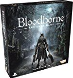 Deal: Bloodborne: The Card Game  Bloodborne: The Card Game Price: $21.85 Buy Now on Amazon!  MSRP: $34.99 BGG Rating: 7  The post Deal: Bloodborne: The Card Game appeared first on BG SMACK.