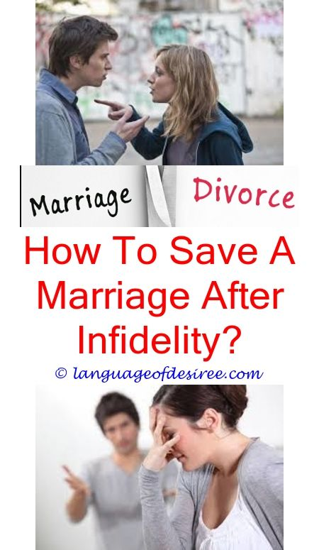 how to fix your marriage how to bill insurance for couples counseling -  christian marriage counseling north kansas city.how to save my marriage  from divorce ...