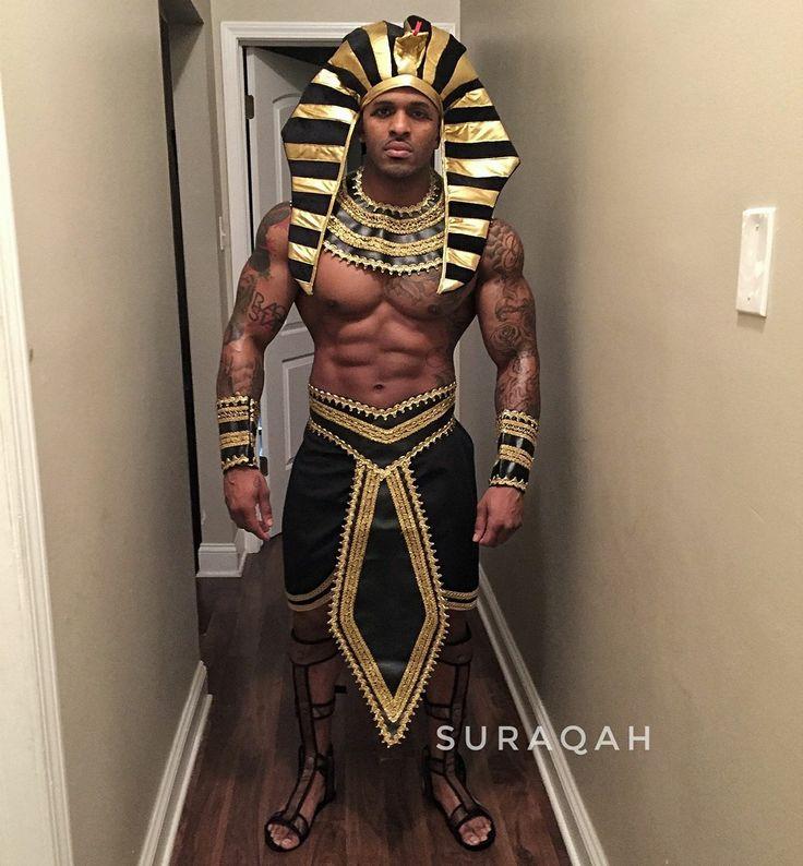 Best Halloween Costume For Black Man Cartoonview Co  sc 1 st  Cartoonview.co & Best Halloween Costume For Black Man | Cartoonview.co