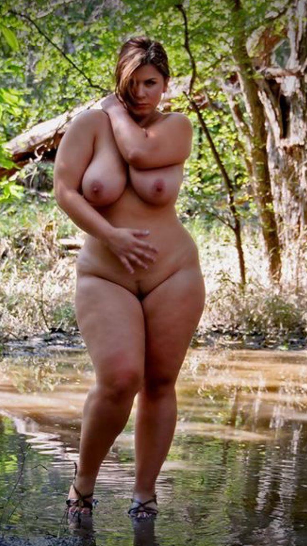 Index of homemade erotic photos