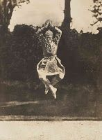"""Pasión por el movimiento"": <!-- /* Font Definitions */@font-face {font-family...  #dance #ballet #leyendas"