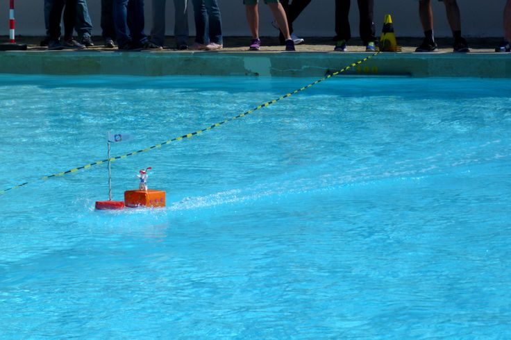 #Teambuilding #Speedboats #Remote #Incentivemeeting #Portugal #DMC