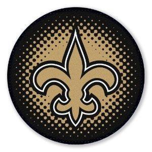 49 Best Nfl Atlanta Falcons Images On Pinterest Atlanta Falcons Falcons Football And Fan Gear