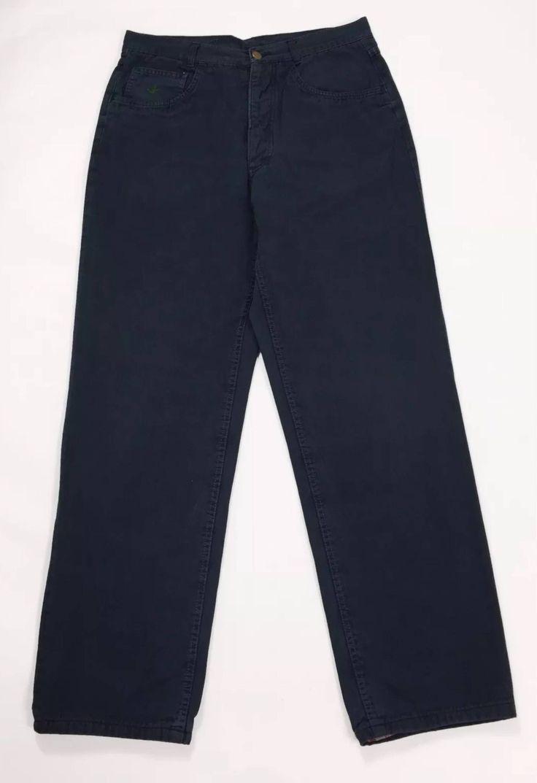 Un preferito personale dal mio negozio Etsy https://www.etsy.com/it/listing/551680759/booksfield-invernali-tg5052-pantalone