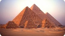 EGYPT KAIR