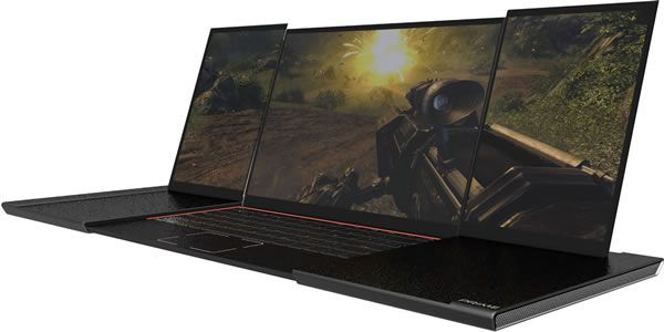 asus gaming laptop 2014 - Google Search