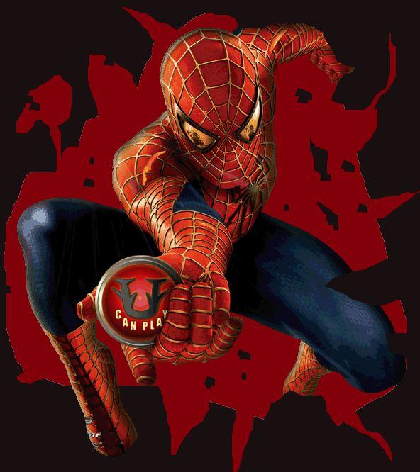 17 Best images about spider man on Pinterest | Spiderman ...