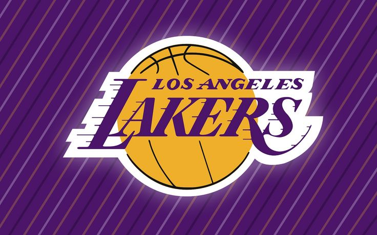 NBA: Lakers Sign Lou Williams For Three-Year, $21 Million Deal - http://www.morningnewsusa.com/nba-lakers-sign-lou-williams-for-three-year-21-million-deal-2326524.html