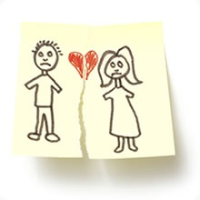 """Divorce Support Services - Going through a divorce can be very painful, especially when there are children involved. Child & Adolescent Services - Tools for Families offers a variety of support services to help your family during a difficult time including: Pre-Divorce Counseling, Assistance with (Co) Parenting Issues, Collaborative Divorce, Post-Divorce """"Check Up"""" for Children, Support groups for adults & children and more."""