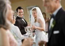 Wedding? Trofea Grill Restaurant! - ask for our offers!