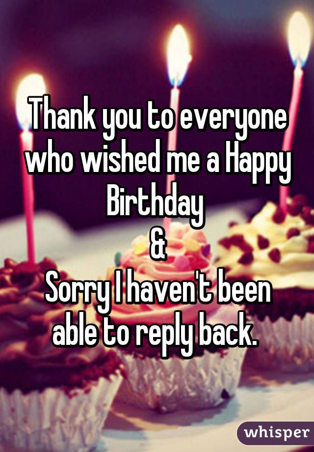 462 best Birthday Wishes images – Birthday Greeting Reply