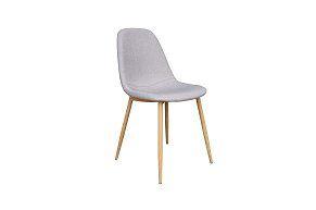Spisestoler - Billige kjøkkenstoler online i alle stiler