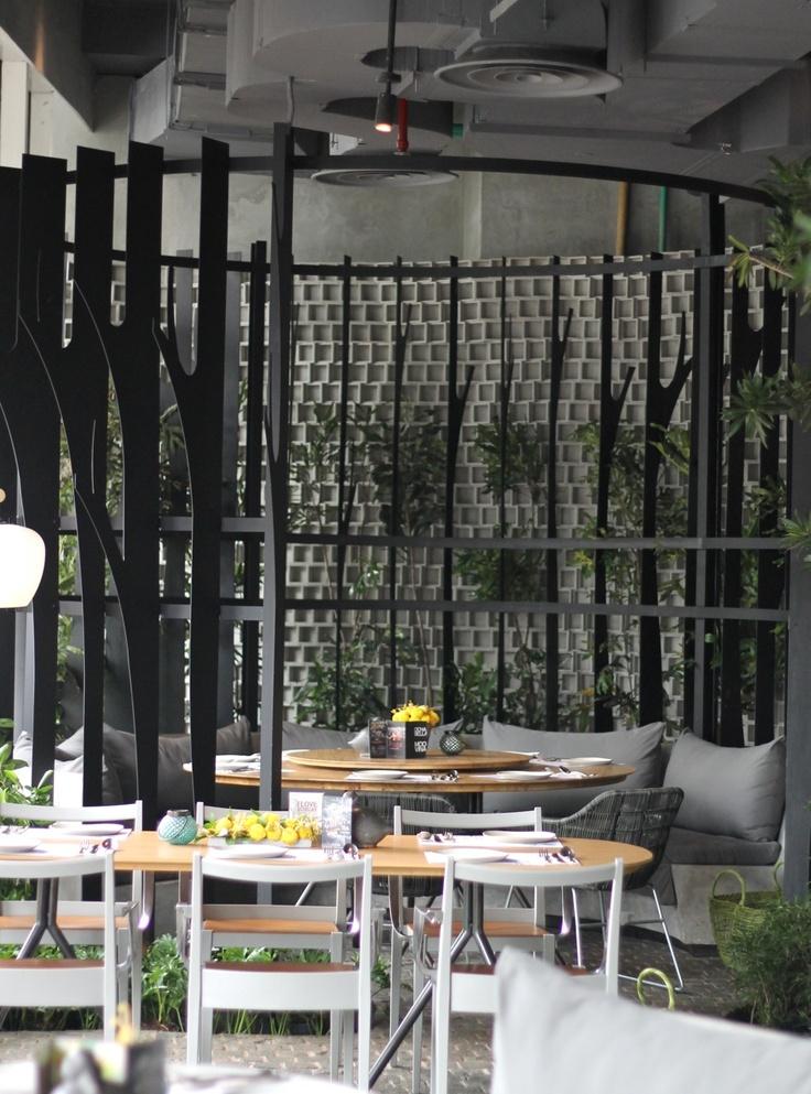 Restaurant Artcurial Caf Ef Bf Bd