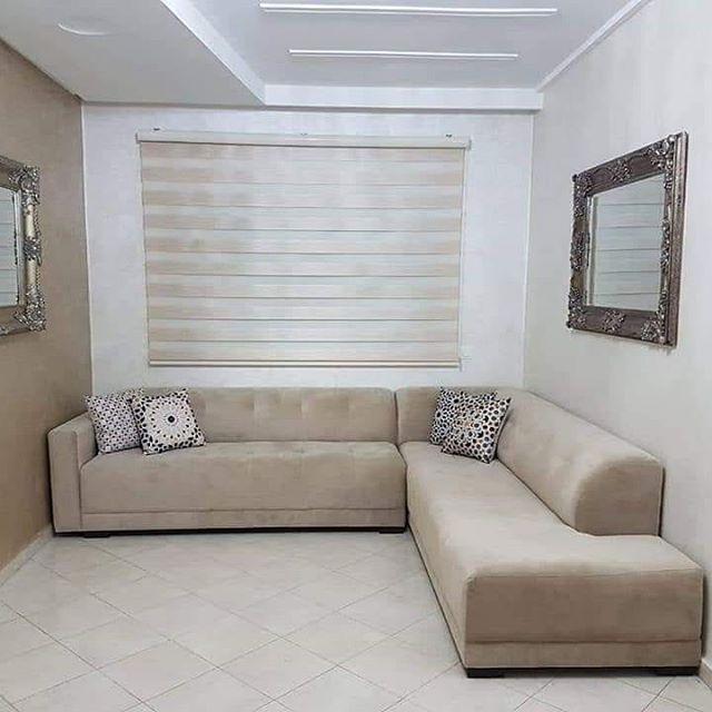 Epingle Par Zakaria Rabah Sur Hot Schmaltz Salon Marocain Design Deco Salon Marocain Deco Chambre Parentale Tete De Lit