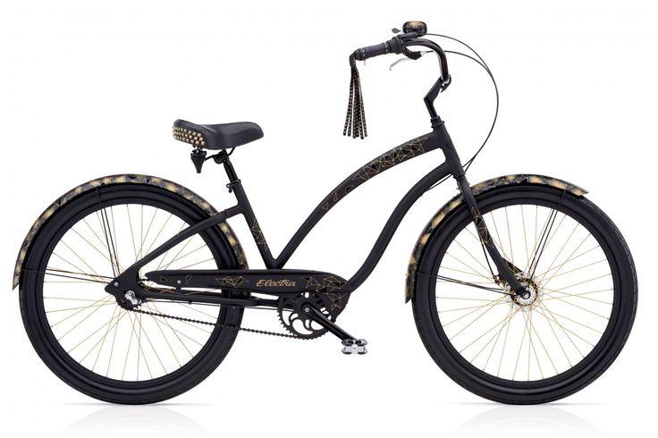 Electra Bikes Cruiser