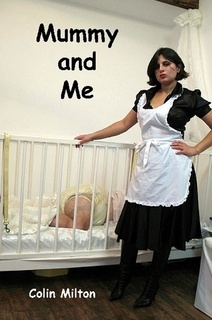 Mummy And Me Pdf 6 01 Adult Baby And Abdl Story Meu