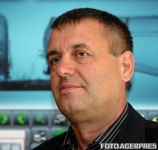 Mircea Tudor, directorul firmei MB Telecom care a castigat marele premiu la Salonul de Inventii de la Geneva, a discutat online despre sistemul Roboscan 2M Aeria