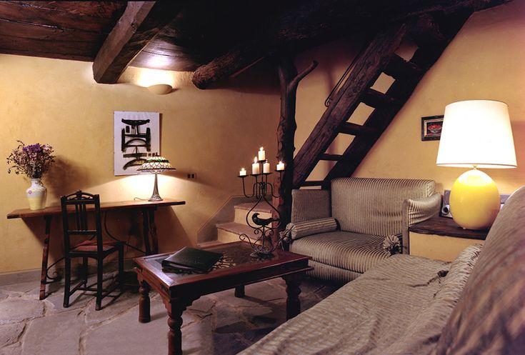 Country Home - Restored in Cortona: Borgo di Vagli  | €78 000