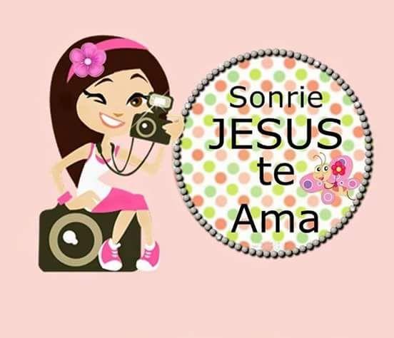 Mejores 594 imágenes de JESUS TE AMA en Pinterest | Amar, Cansada y ...